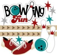 bowling-free-printable-clipart-1